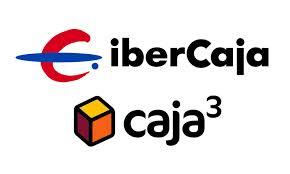 Ibercaja_Caja3