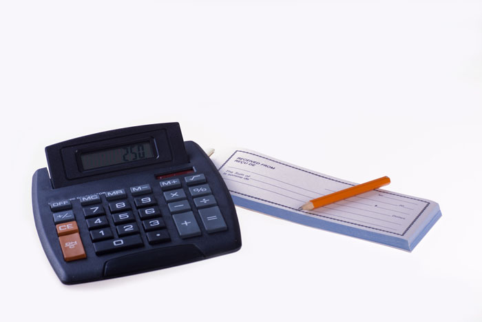 Calcula tu capacidad de endeudamiento