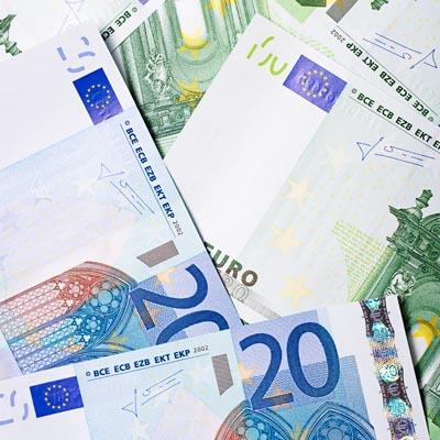 Qué valoran los bancos para conceder un prestamo