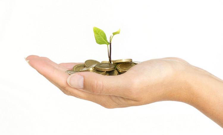 ¿Necesitas un préstamos? Infórmate bien