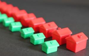 casas_monopoly_