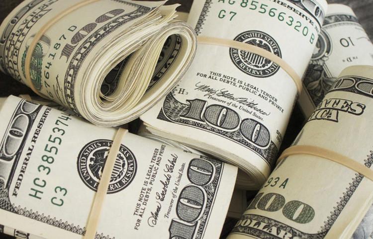 creditos y prestamos