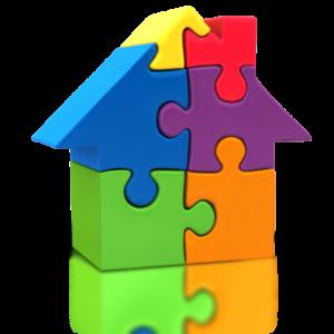 puzzle_piece_house
