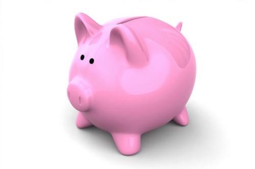3d_Piggy_Bank
