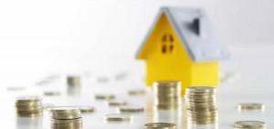 ampliacion_hipoteca