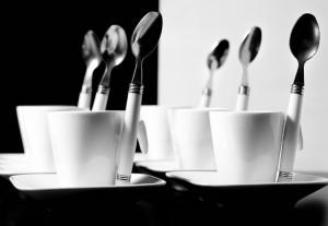 juego_cafe