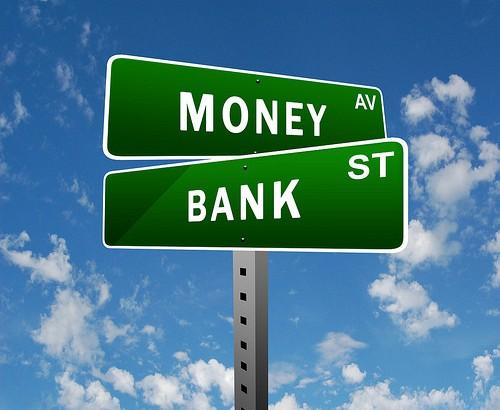 Money_Bank