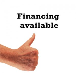 financingavailable