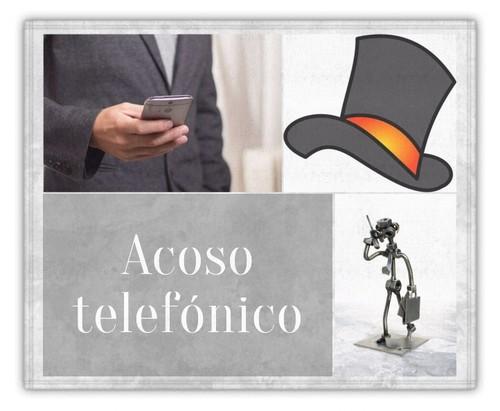 acosotelefonico