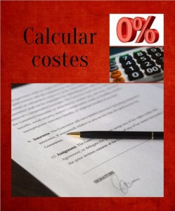 calcularcostes