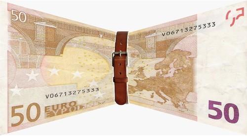 savings-891347_1920