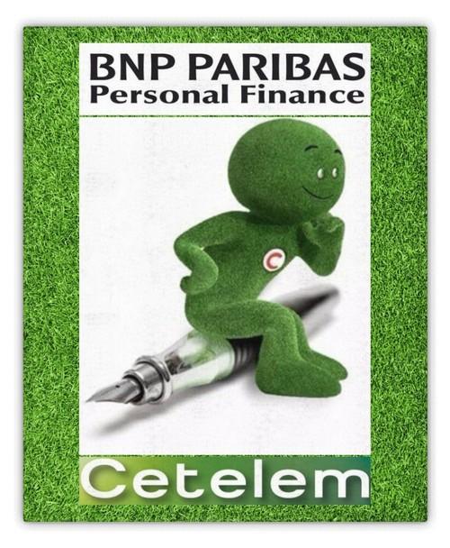 Cetelem_Mix1