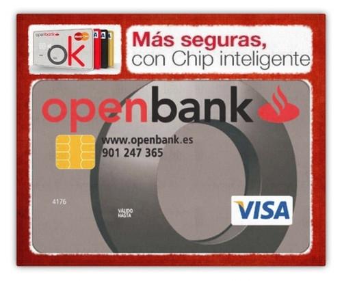 Openbank_Mix2