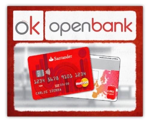 Openbank_Mix3