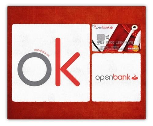 Openbank_mix1