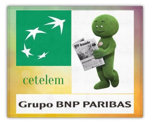 cetelem_mix2