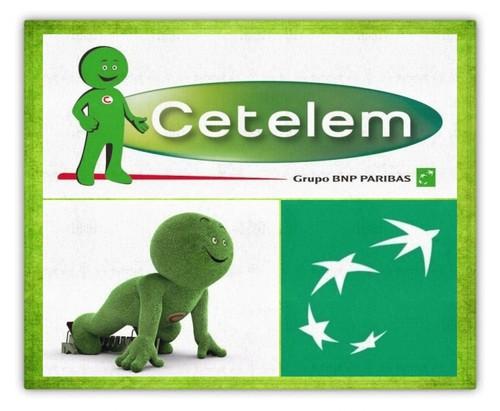 cetelem_mix4