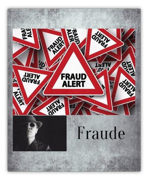 fraude_mix