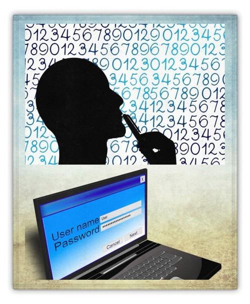fraude_online