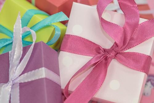 regalos_navidad