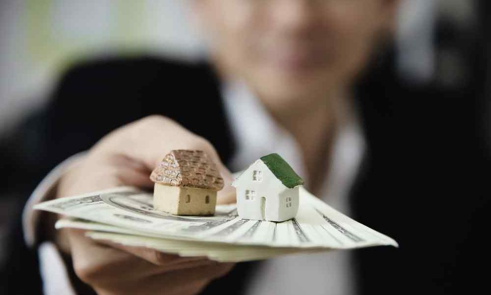 Hipoteca viable