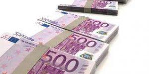 préstamos 1000 euros