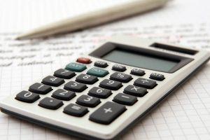 punto equilibrio finanzas calcular